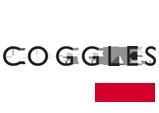 coggles discount code - 10% скидки!