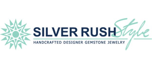 Промокод silverrushstyle.com! Скидка на любой заказ!