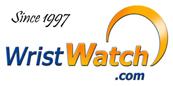Код скидки wristwatch.com! Скидка 10% на Citizen!