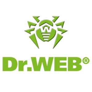 Dr Web промокод! 3 месяца антивируса Бесплатно!