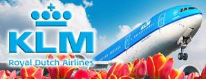 klm.com ваучер на скидку 20% на билеты!