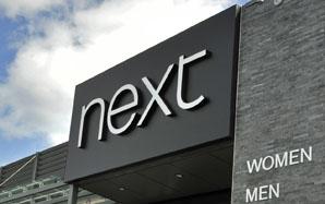 nextdirect.com промокод на скидку до 20% на все!