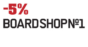 boardshop-1.ru промокод на скидку 5% на все!