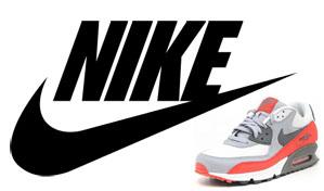 Nike.com промокод! Бесплатная доставка!