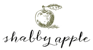 shabbyapple.com promocode - 22% off all orders!