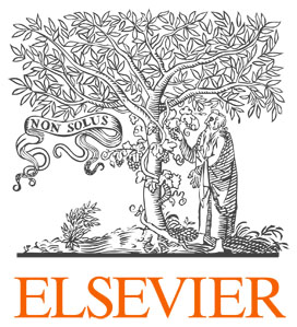elsevier discount code! 10$ discount on any order!