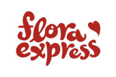 floraexpress.ru промокод на скидку 15% на любой заказ!