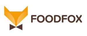 Промокод FoodFox! 15% скидки на заказ!