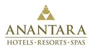 Anantara Hotels код рекламной акции! 15% скидки на отели!