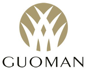 Guoman Hotels Promotion Code! Up to 20% off your stay!