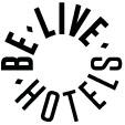 Промокод belivehotels.com! 15% скидки на бронирования!