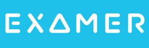 examer.ru промокод на максимальную скидку!