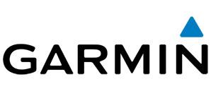 garmin.ru купон на скидку 5% на любой заказ!