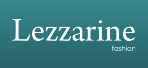 lezzarine.ru промокод на скидку 1000 рублей!