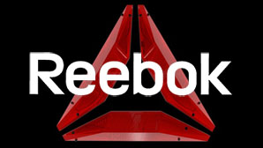 reebok.ru промокод на скидку 15% при покупке!