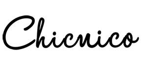 chicnico.com код скидки! 10% скидки на все!