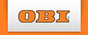 obi.ru код купона на скидку 300 рублей на все!