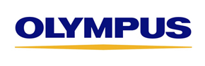 olympus код купона на скидку 7% на все товары!