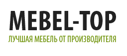 mebel-top.ru код купона на скидку 500 рублей!