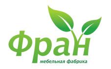 fran-mebel.ru промокод на скидку на любой заказ!