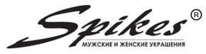 spikes-online.ru код купона на скидку 10% на все!