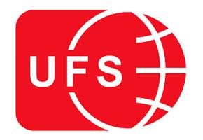 ufs-online.ru промокод на скидку 7% на все билеты!