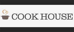 cookhouse.ru промокод на скидку 500 рублей!