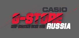 g-store.ru промокод на скидку 10% на все!