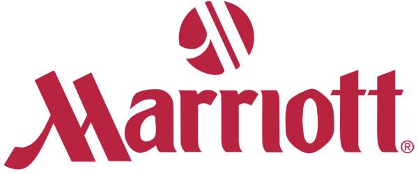 marriott промокод на скидку 10-20% на все отели!