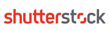 shutterstock код купона на скидку 10% на все!