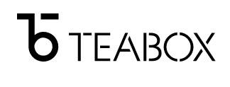 Teabox промокод на скидку 20% на все!