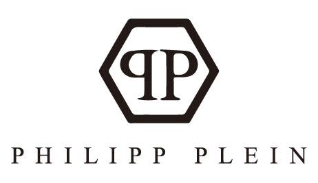 philipp plein код купона на бесплатную доставку!