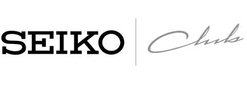 seikoclub.ru промокод на скидку 5% на все часы!