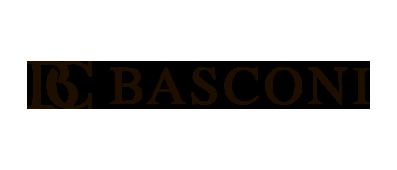 basconi дисконтная карта на 10% скидки на все!