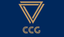ccgmining.com discount code up to 15% off any order!