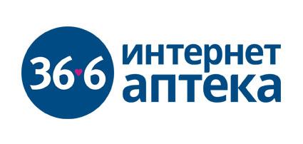 366.ru промокод на скидку 4% на любой заказ!