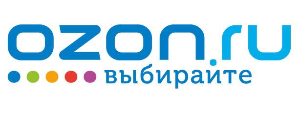 ozon кодовое слово на скидку 5% на все!