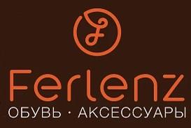Ferlenz код купона для скидки 500 рублей!