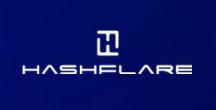 hashflare код на скидку до 15% на любой заказ!