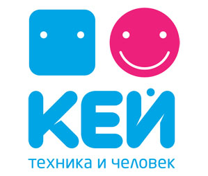 key.ru купон на скидку 500 рублей при заказе!