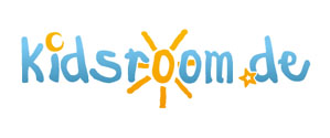 kidsroom.de код купона на скидку до 10% на все!