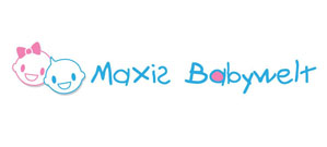 maxis-babywelt.de купон на скидку до 10% на любой заказ!