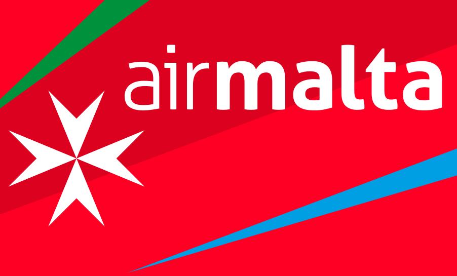 airmalta.com код купона на скидку 5-20%!