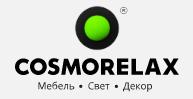 cosmorelax.ru промокод - 2000 рублей в подарок!
