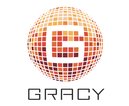 gracy.ru код купона на скидку 5%!
