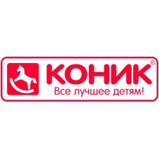 konik.ru промокод на скидку 15% на все!