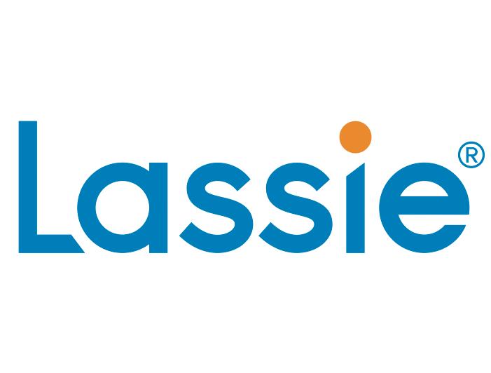 lassieshop.ru купон на скидку до 30% на все!