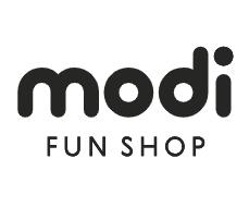 modi.ru промокод на скидку 10% на все!