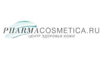 pharmacosmetica.ru промокод на скидку 20%!