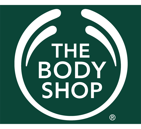 thebodyshop промокод на скидку 10% при заказе!